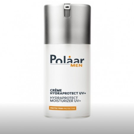 Crème Hydraprotect UV+