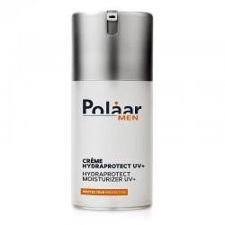 Crème Hydraprotect UV+ au dipeptide d'algue arctique