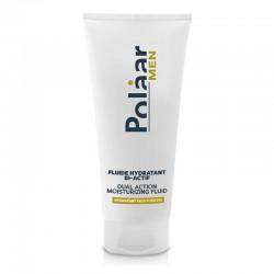 Fluide Hydratant BI-ACTIF Hydratant Réparateur
