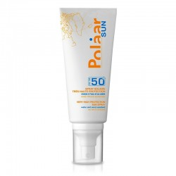 Spray Solaire Très Haute Protection SPF 50+