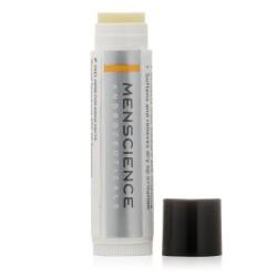 Baume à lèvres indice 30 - Protège et nourrit vos lèvres
