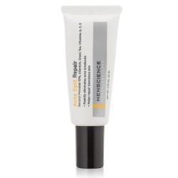Traitement localisé acné - Soin réparateur Acne Spot Repair