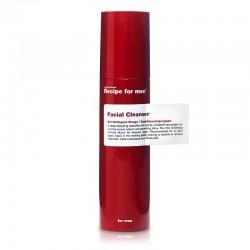 Gel nettoyant détoxifiant - Purifiant Anti-bactérien