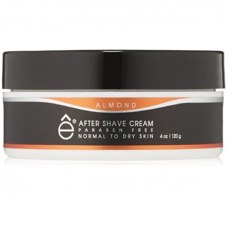 Crème après-rasage - Soin antioxydant et vitaminé