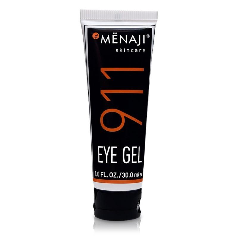 Anti-cernes Anti-gonflements des yeux - 911 Eye Gel