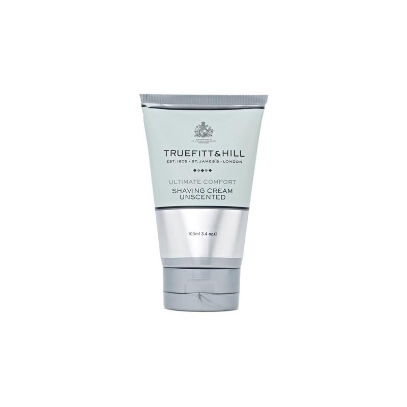Crème de rasage Ultimate Comfort