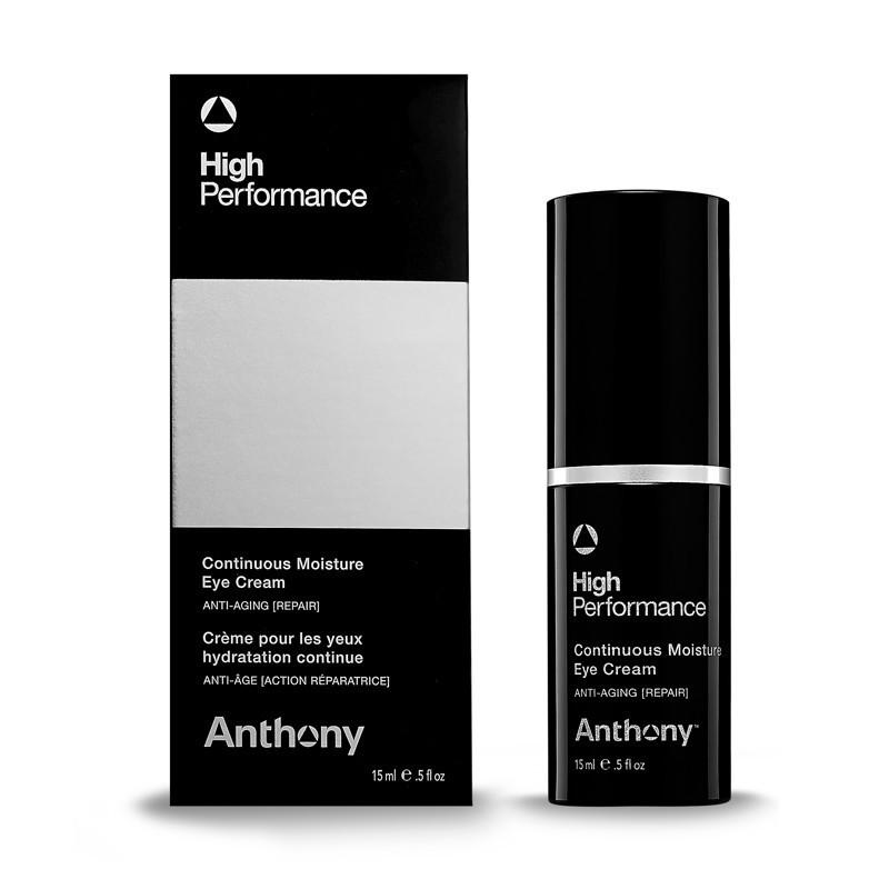 Hydratant anti-âge Contour des Yeux Haute Performance