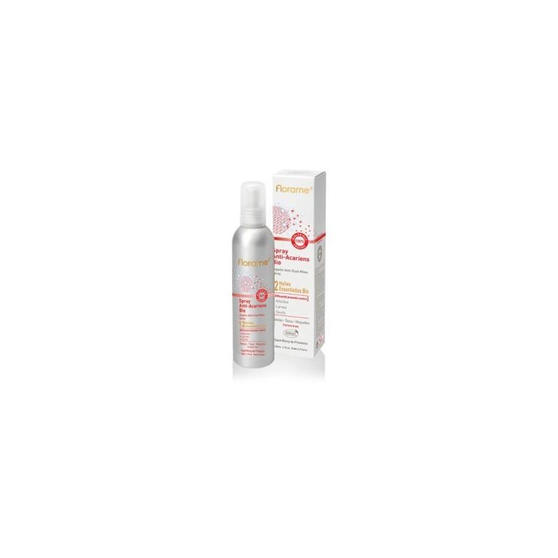 Spray anti-bactériens 100% BIO