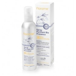 Spray purifiant 100% Bio Provence