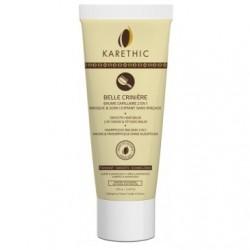 Baume capillaire Karité - Masque & Soin coiffant sans rinçage
