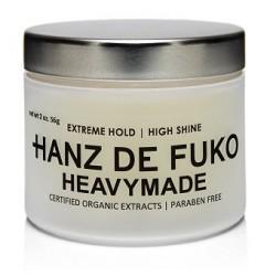 Heavymade - Hanz de Fuko