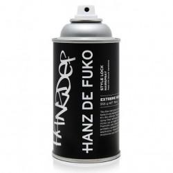 Spray de fixation Style Lock Hanz de Fuko