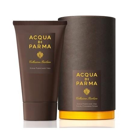 Gommage visage Acqua Di Parma