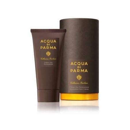 Crème revitalisante visage Acqua Di Parma