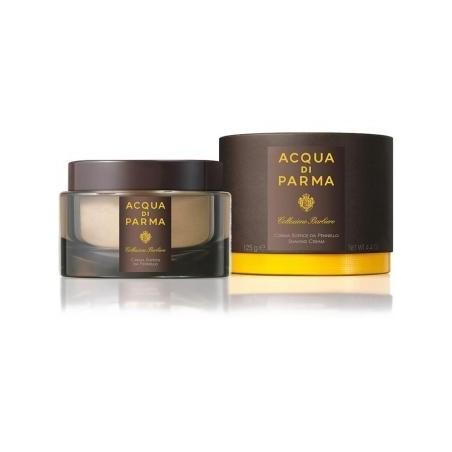 Crème de rasage en peau Acqua Di Parma