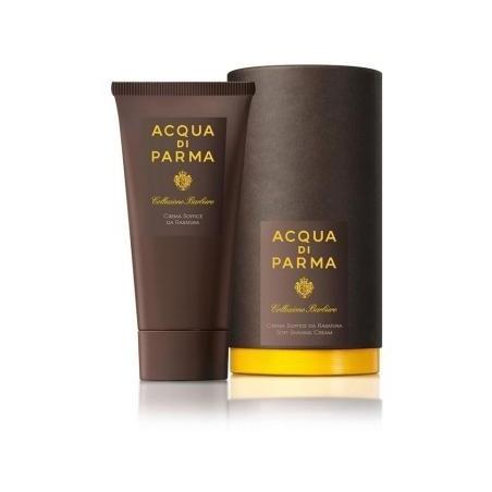Crème de rasage en tube Acqua Di Parma