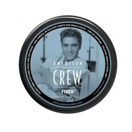 Cire coiffante Fiber - American Crew