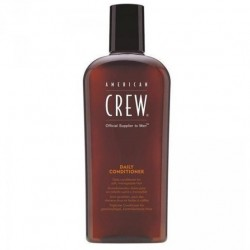 Soin après-shampoing Conditioner - American Crew