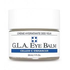 Baume hydratant contour des yeux G.L.A. eye balm Cellex C