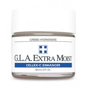 Crème extra hydratante GLA extra moist Cellex C