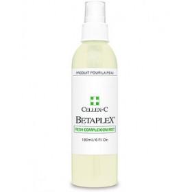Brumisateur peau fraiche Betaplex Eau de beauté Cellex C