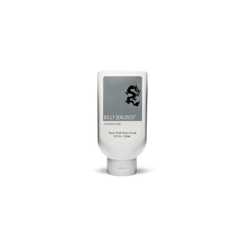 Crème de rasage - Hydroplane