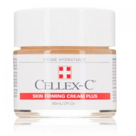 Crème raffermissante anti-âge Skin Firming Cellex C
