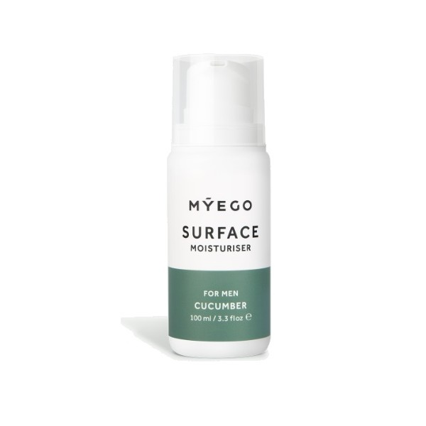 Surface - Hydratant apaisant et protecteur