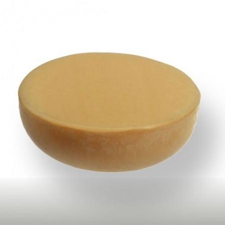 Recharge savon de rasage parfumé tous types de peaux Mandarine