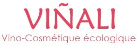 Vinali - Vino-Cosmetique