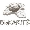 BioKARITE